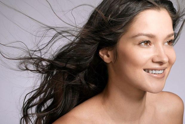 548963105ec8b_-_rbk-air-dried-hair-opener-1-0611-xl.jpg
