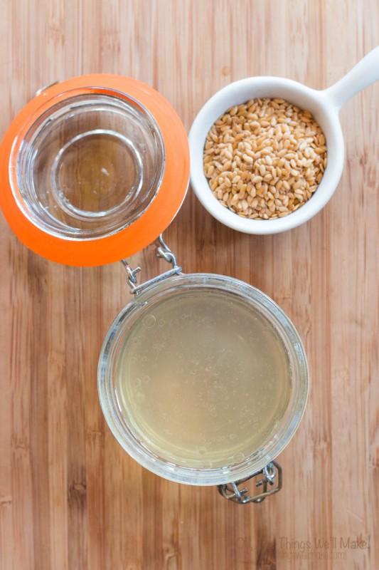 DIY-Flax-Seed-Hair-Gel-3WMEng1