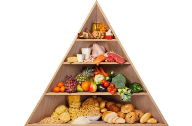 food-pyramid_625x411_81441377162