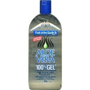 Fruit-of-the-Earth-Aloe-Vera-Aloe-Vera-for-Hair-Loss