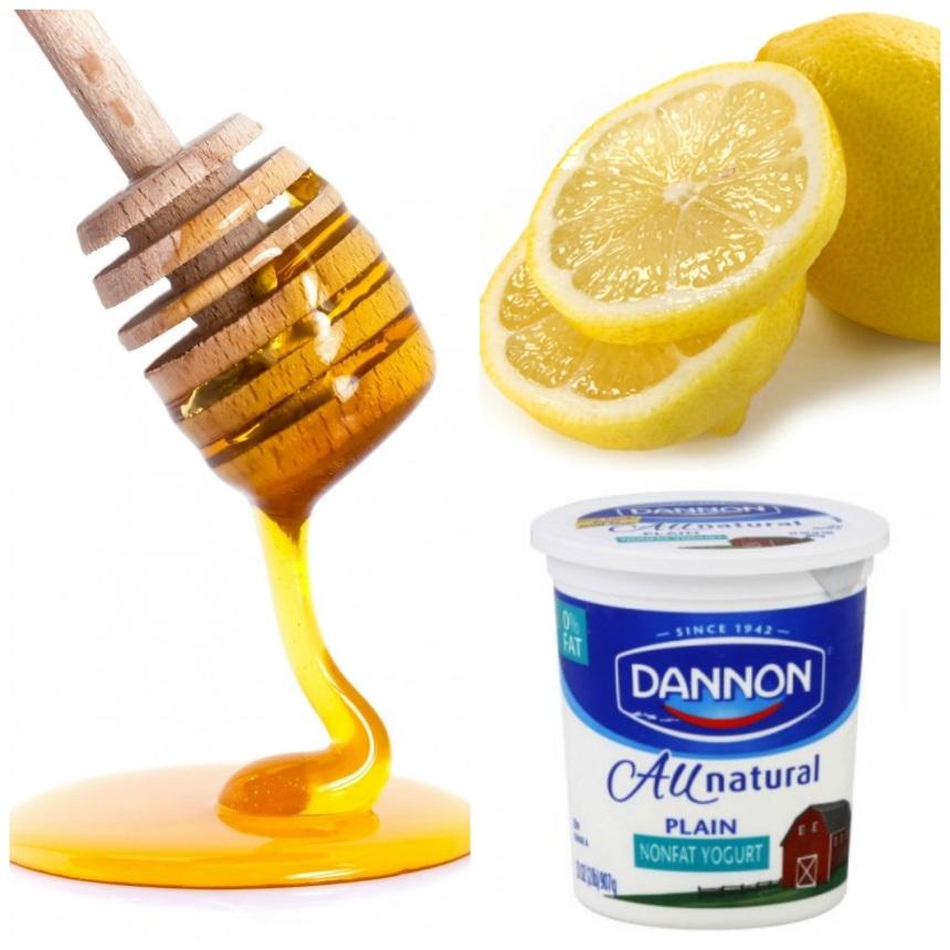 honey-yogurt-lemon.jpg