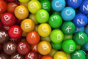 brain-vitamins-720x480