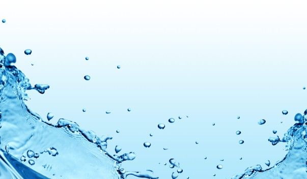 hydration-station-bg2_0