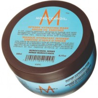 MoroccanOil-Hydrating-Hair-Mask