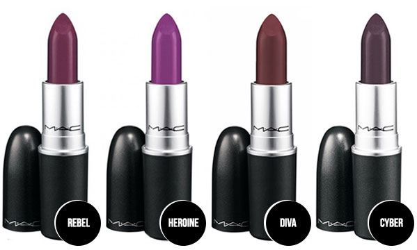 MAC-Lorde-Na-Marino-Batom-Rebel-Heroine_Diva-Cyber.jpg
