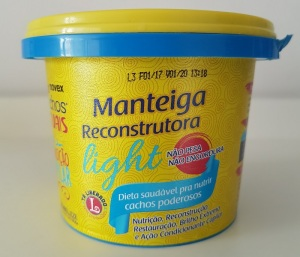 manteiga_reconstrutora_light