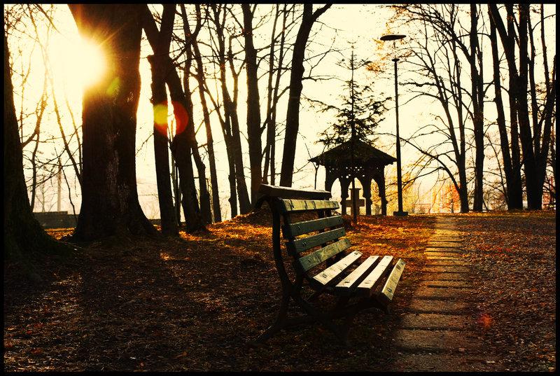 somewhere_quiet___by_bittersweetvenom.jpg