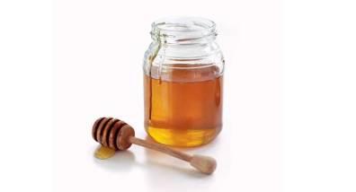 honey 3