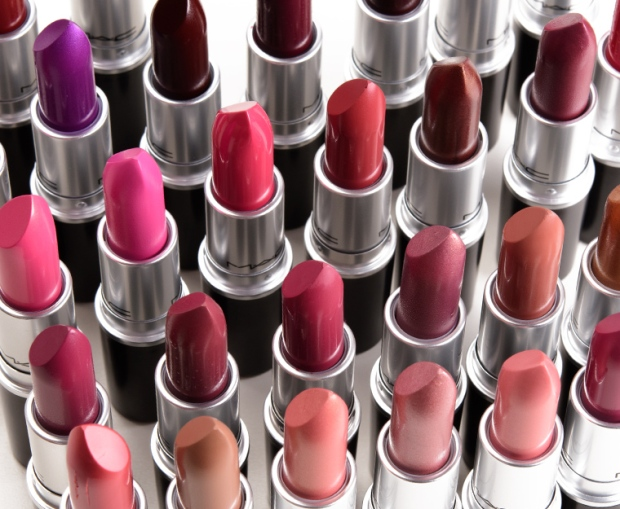 mac lipsticks.jpg
