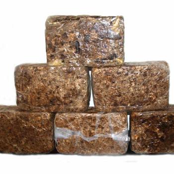african-black-soap-bulk__12603.1403039149.350.350