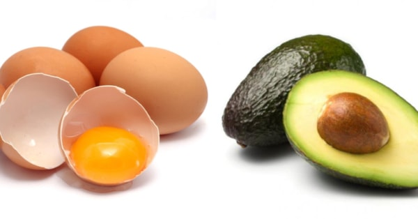 superfoods_eggs_avocados-600x314