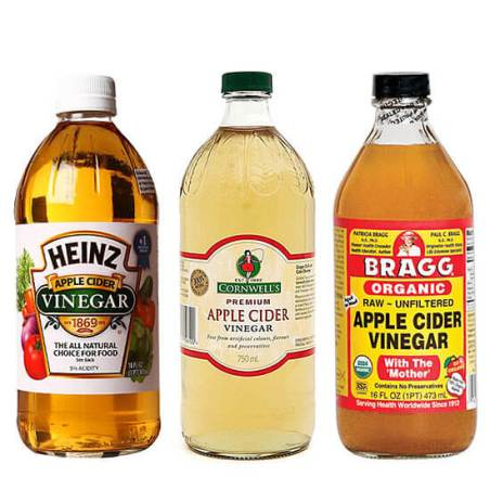 apple-cider-vinegar-diet-pull-image.jpg
