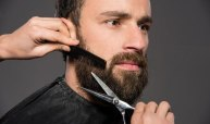 como-fazer-a-barba-crescer