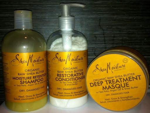 shea-moisture-organic-raw-shea-butter-shampoo-conditioner-and-masque