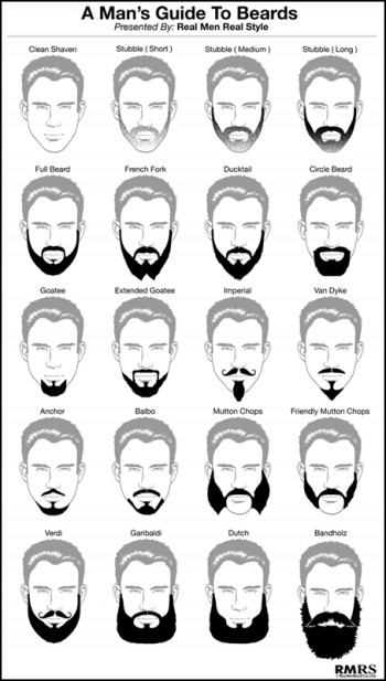 beards-infographic1-e1448635985821.jpg
