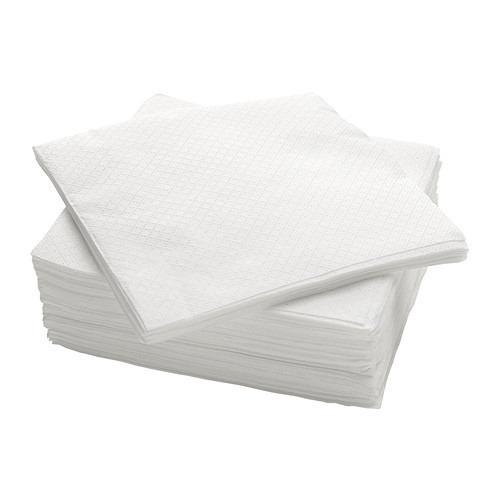 tissue-paper-500x500