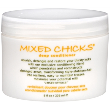 mixed chicks deep conditioner.jpeg