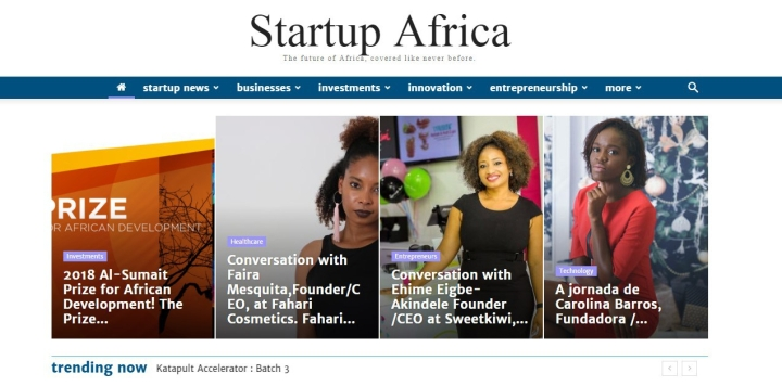printscreen-startup-africa.jpg