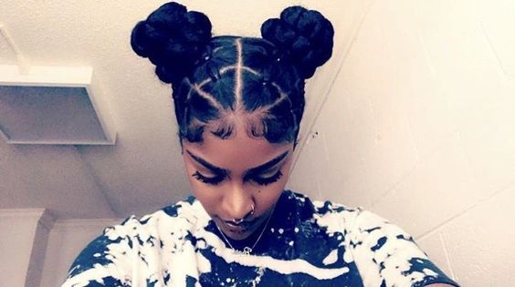 protective hair styles 10