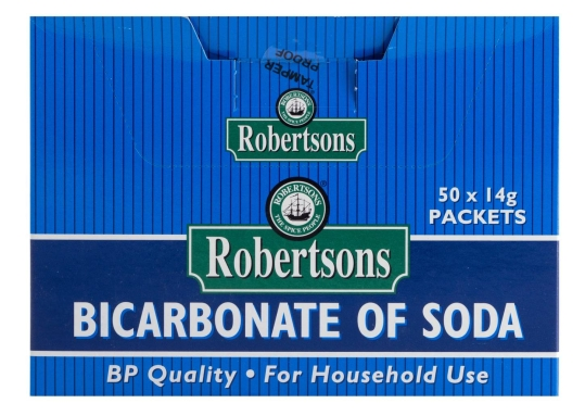 bicarbonate-of-soda1.jpg